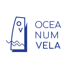 oceanumvela-fb-profile-v1-white-b